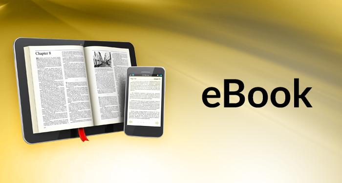 cómo-funciona-un-ebook
